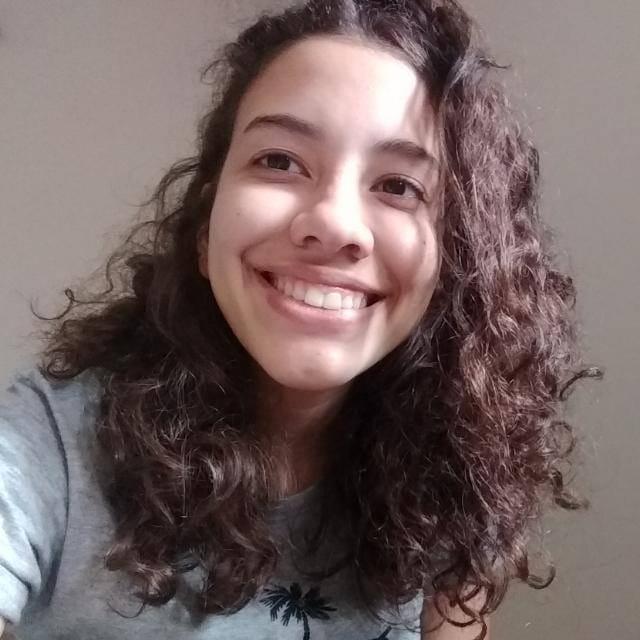 Wiliane Maria Alves Silva de Souza