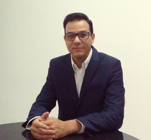 Wladimir Farias Tenório Filho