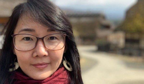 Profa. Dra. Patricia Takako Endo tem artigo aceito para publicação no periódico Computing, Springer