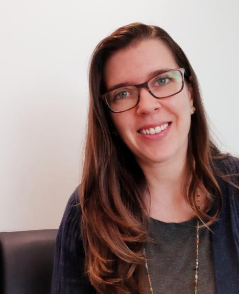 Professora da UPE Campus Caruaru tem artigo publicado na Revista Brasileira de Gestão Urbana – URBE