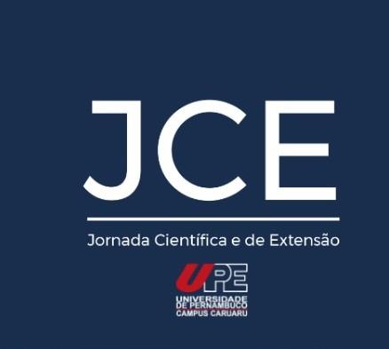 Anais JCE 2020